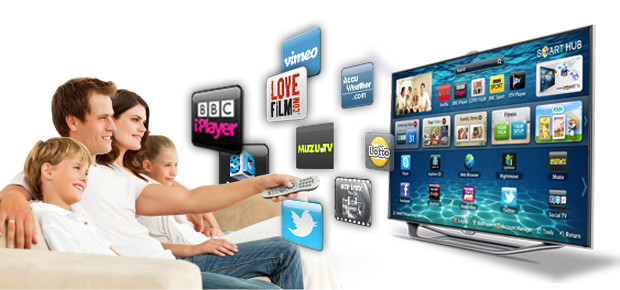 620x290_Smartphone evolving to Smart TV