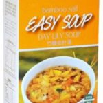 Day Lily Soup small